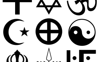 Religijne_symbole0