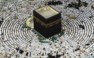 kaaba-mecca