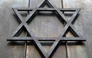 JewishSymbolcreditShutterstockcom