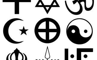 Religijne_symbole_00001